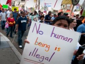 immigrant 13