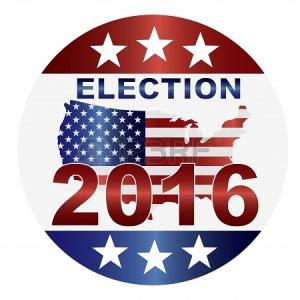 campaign 2